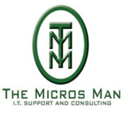 The Micros Man Los Angeles