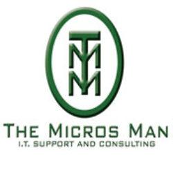 The Micros Man Los Angeles